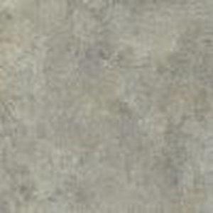 Ardina-Grey