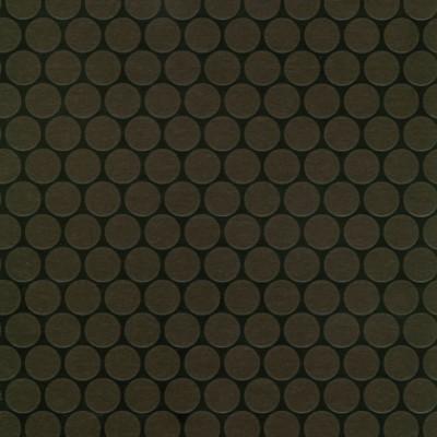 Dots 98