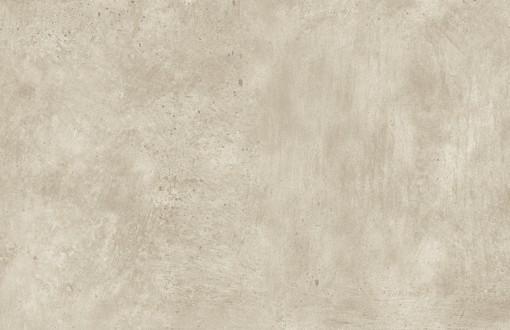 Concrete-Beige