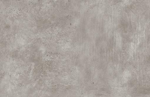 Concrete-Grey