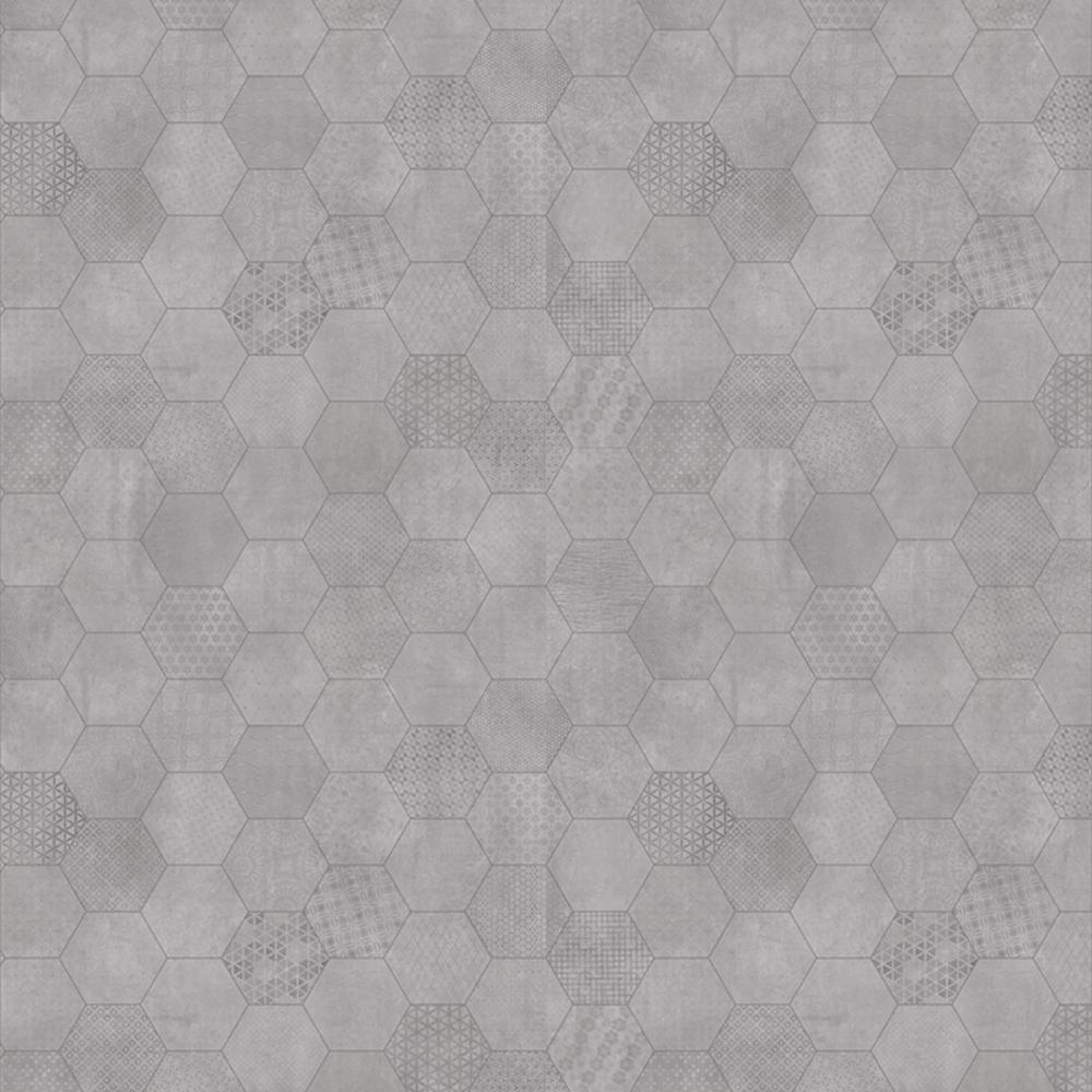 Henna-Grey-166