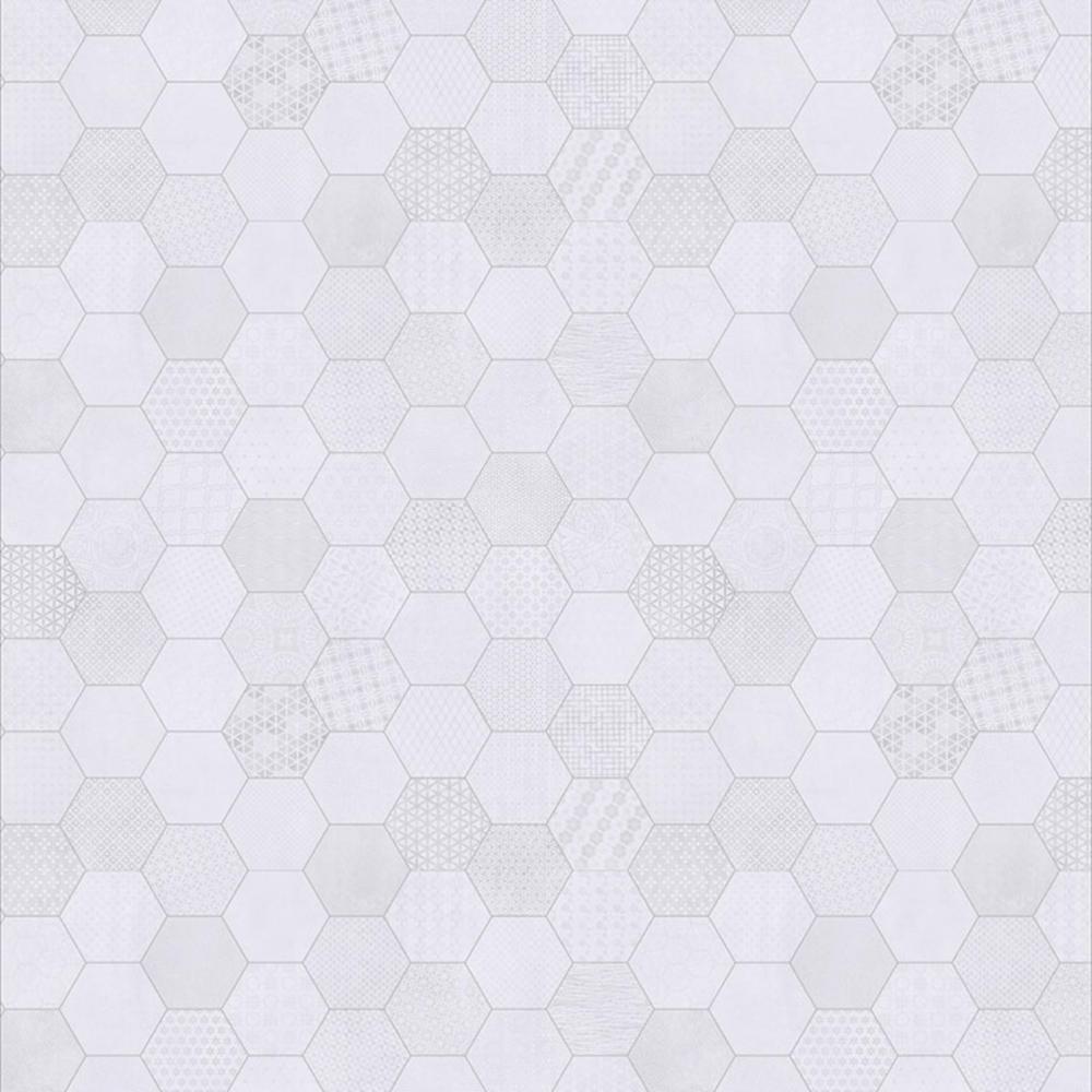 Henna-White-164