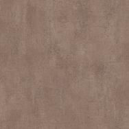 Modern Concrete Brown