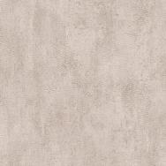 Modern Concrete Grey