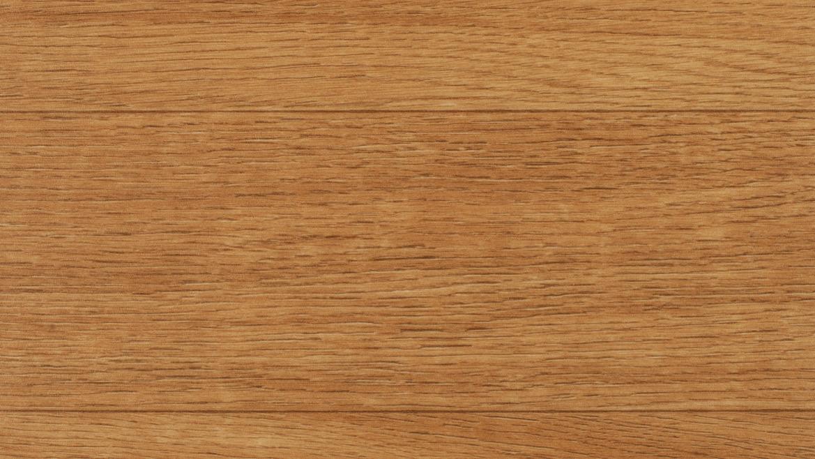 Oak Mantle