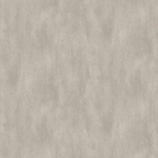 Polished Concrete Grege