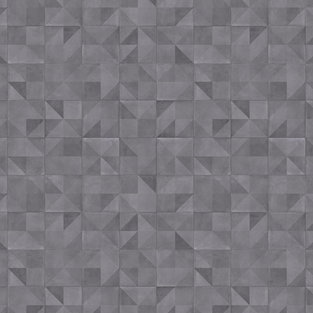 Prism-Black-156
