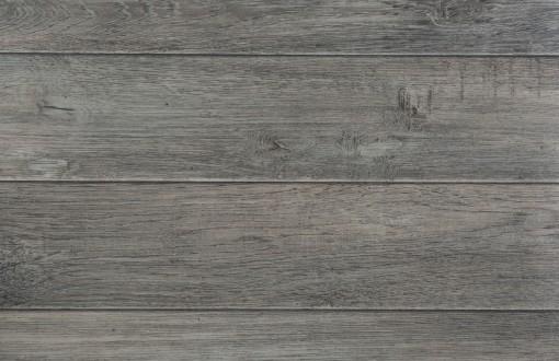 Rustic-Oak-Dark-Grey