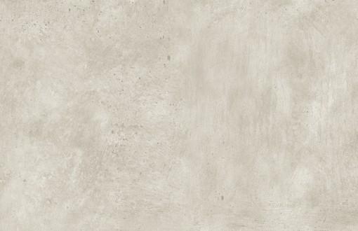 Stylish-Concrete-Light-Grey