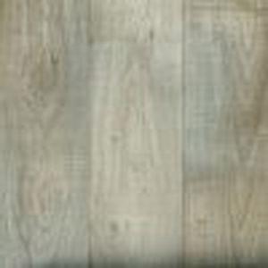 Trend-TX-Water-Oak-676L