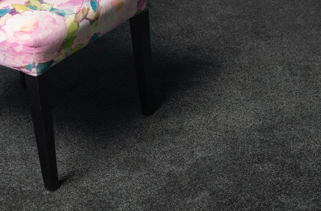 Urban Twist Room Coal
