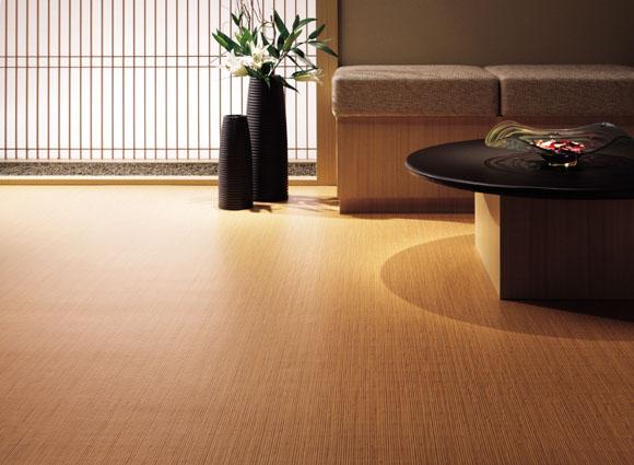 living-room-vinyl