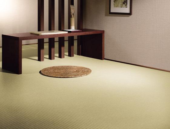 stylish-carpet